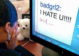 cyberbullying-pic
