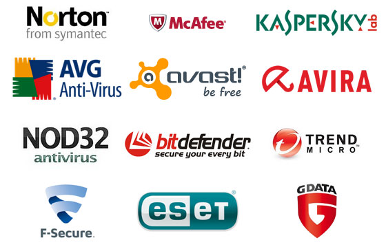 anti-virus-logos.jpg